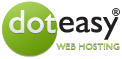 Doteasy Technology Inc.